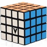 V-Cube 4 Black (ORBET079)