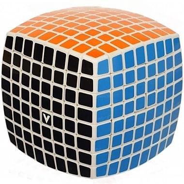 V-Cube 8 White (ORBET089)
