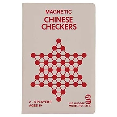 Chinese Checkers (lBMT20814)