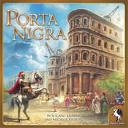 Stronghold Games Porta Nigra Game (ACDD16841)
