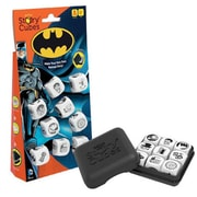 Gamewright Rorys Story Cubes, Batman Board Game (ACDD16188)