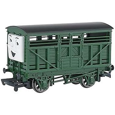 Bachmann Williams Ho Thomas Troublesome Truck No. 3 (SPWS1628)