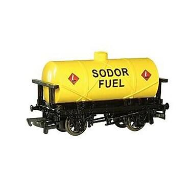 Bachmann Williams Ho Thomas Sodor Fuel Tanker (SPWS1642)