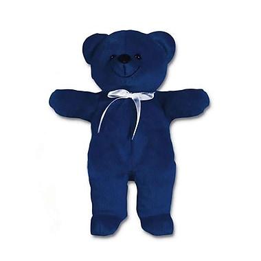 Daron US Airways Plush Teddy Bear (DARON6451)