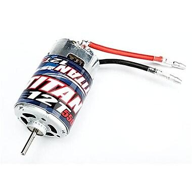 Traxxas 12-Turn Titan Motor - 550 Size (RCHOB0757)
