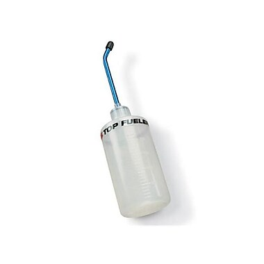 Traxxas Fuel Filler Bottle - 500Cc (RCHOB1011)