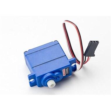 Traxxas 16Th Vxl Micro Waterproof Servo (RCHOB0497)