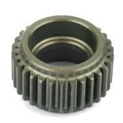Traxxas Aluminum Idler Gear 30 Tooth (RCHOB0471)
