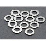Traxxas 3 x 6mm Metal Washers (RCHOB0600)