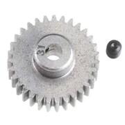 Traxxas Pinion Gear 48P 31-Tooth (RCHOB0520)