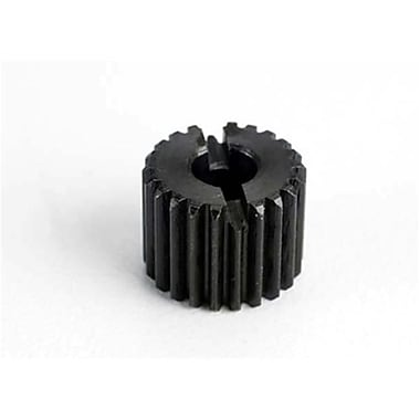 Traxxas Steel 22-Tooth Top Drive Gear (RCHOB0643)