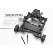 Traxxas Wheelie Bar Assembled for Revo Series (RCHOB1206)