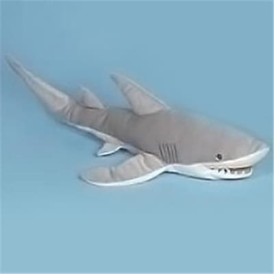 Sunny Toys 24 In. Shark - Great