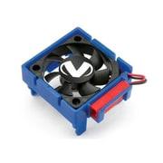 Traxxas Cooling Fan For Velineon Esc- (RCTRA3340)