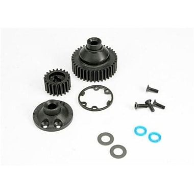 Traxxas Differential Gears For Jato 3.3- (RCTRA5579)