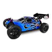 Redcat Racing Shockwave Buggy 1-10 Scale Nitro (RDR044)