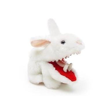 Medium Monty Python Rabbit MP005 (RTl144170)