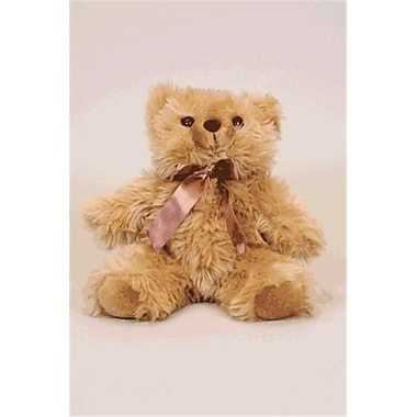 Soothese Junior Honey Bear (TT011)