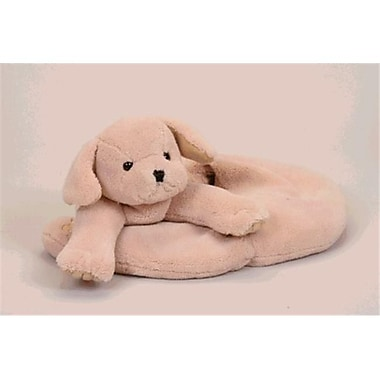 Soothese Smooth Pup Collar Toys (TT027)