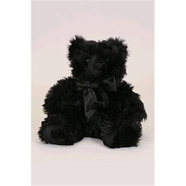 Soothese Black Bear (TT035)