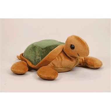 Soothese Sea Turtle (TT002)
