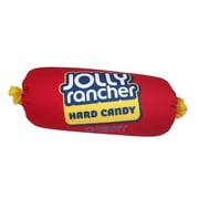 Sweet Novelty Jolly Rancher - Red Cherry large Plush Pillow (GRPS948)
