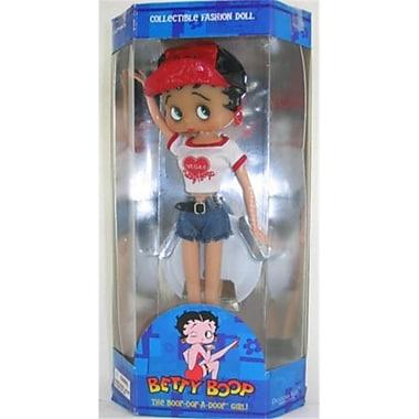 Precious Kids love Vegas Betty Boop Fashion Doll (PRK070)