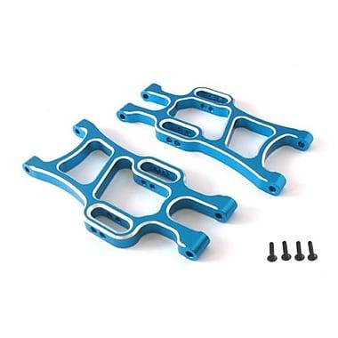 Redcat Racing Aluminum Rear lower Arm - Blue (RCR02927)