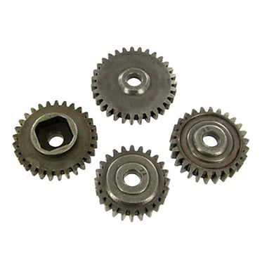 Redcat Racing Steel Gear Set with Square Drive (RCR01659)