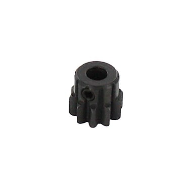 Redcat Racing 5 mm. and 10t Motor Pinion Gear (RCR02157)