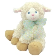 First and Main 7.5 in. lahela lamb (FSTMN523)