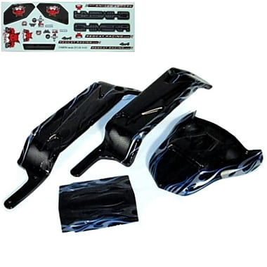 Redcat Racing Body Panels For Rampage Chimera (RCR03154)