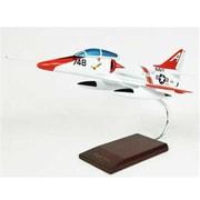 Toys and Models TA-4J Skyhawk 1/32 Scale Model (TAM411)