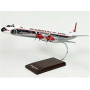 Toys and Models l-188 Electra Eastern (TAM192)