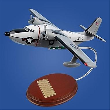Mastercraft Collection Hu-16 Albatross, Navy Model (MTFM689)
