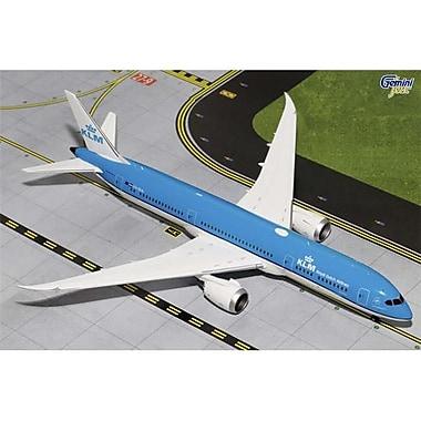 GEMINI200 1-200 1-200 KlM 787-9 REG No. PH-BHA (DARON12538)