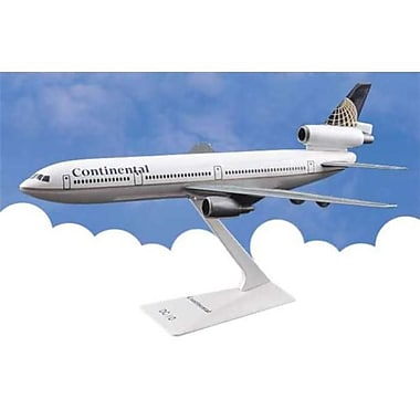 Daron DC-10-30 Continental Airlines (DARON6216)