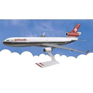 Daron MD-11 Swissair - OC (DARON6230)