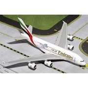Gemini Jets 1-400 1-400 Emirates A380-800 England Rugby WC A6-EEN (DARON11863)