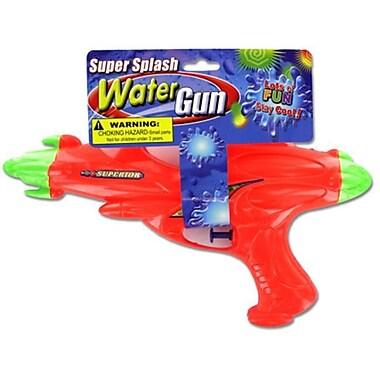 DDI Super Water Gun -Pack of 24 (DlRDY252439)