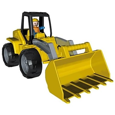 KSM Truxx Earth mover (WADR153)
