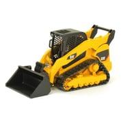 Bruder Toys America Inc 02137 Multi-Terrain loader (TRVAl81093)