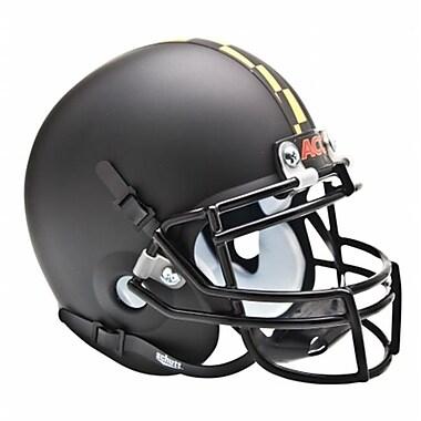Schutt Sports NCAA- Schutts Sports Mini Helmet- University of Maryland Terrapins (OPTM3616)