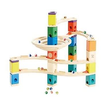 HaPe Toys Whirlpool DS - 4Y plus (HAPET339)