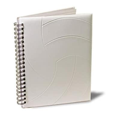 Tandem Sport Vball Notebook (TNDS154)
