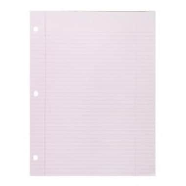 Roaring Spring Paper Products Gum Pad - 50 Sheets Per Pad (RSPRD133)