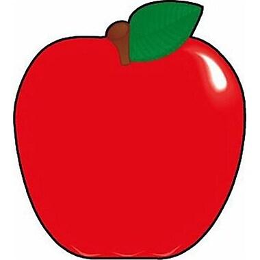 Shapes Notepad Mini Mac Apple (EDRE33688)