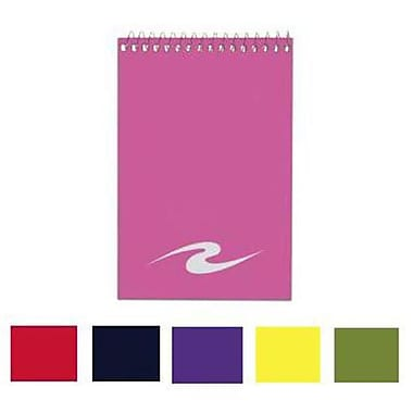 Roaring Spring Paper Products Memo Book - 46 Sheets Per Book (RSPRD189)