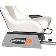 Playseats USA Playseats Seat Slider Kit (PlYST006)