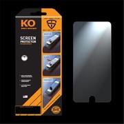 eShields iShieldz KO Auto Align Screen Protector for iPhone 6 Plus or 6S Plus (ESlD008)